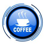 Kawa a zmęczenie oczu po ćwiczeniach