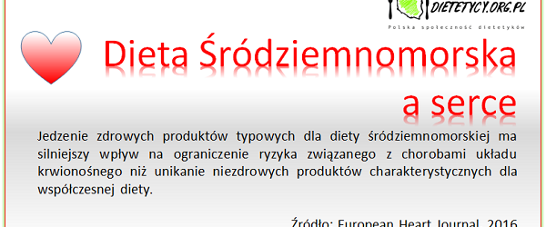 srodziemnomorska