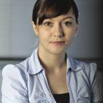 CYKL MOJA PORADNIA: Wywiad z dietetykiem Celiną Kinicką