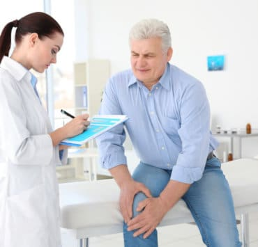 witamina k osteoporoza