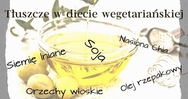 oliwa (2)