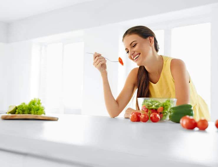 wspomaganie żywieniowe