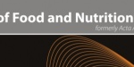 Polish Journal of Food and Nutrition Sciences