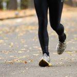 Aktywność fizyczna a kości