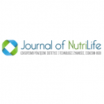 Journal of NutriLife