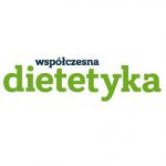 Współczesna Dietetyka