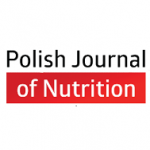 Polish Journal of Nutrition