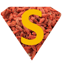 superfood-p