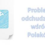 Problem odchudzania wśród Polaków