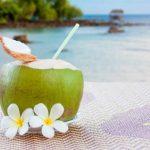 Kilka propozycji napojów zdrowszych niż woda