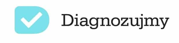 diagnozujmy_logo