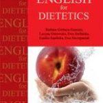 English for Dietetics – PZWL