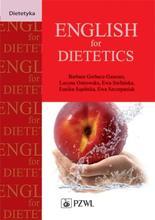 english-for-dietetics_medium