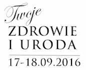 targi_oryg-sized-140-1