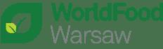 worldfoodwarsaw-logo