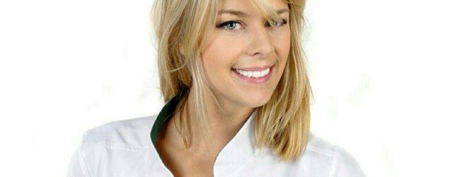 zdj-2-anna-zielinska