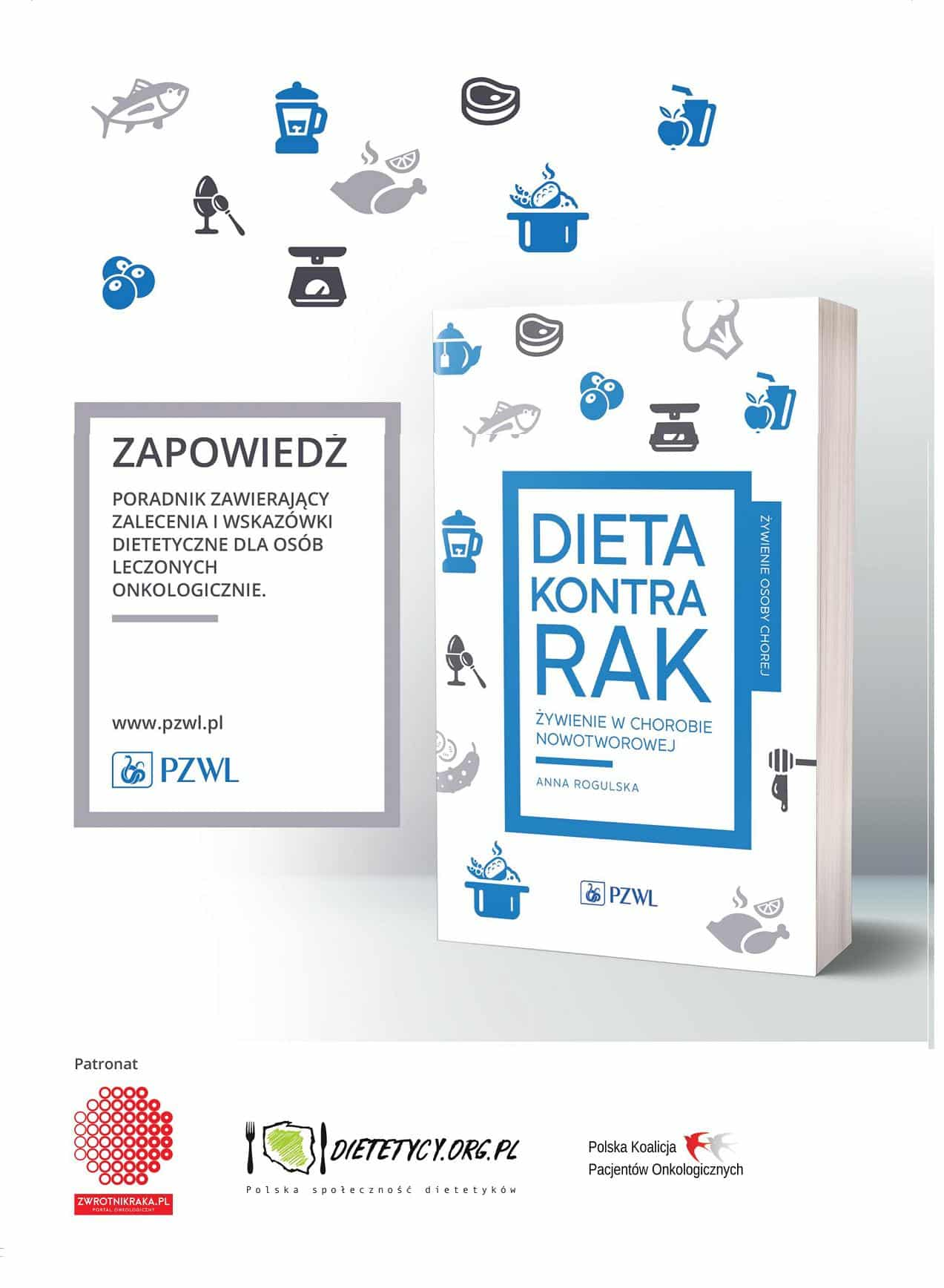 dieta_kontra-r