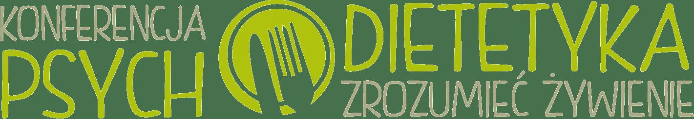logo-psychodiet