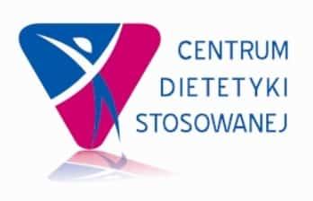 cds_logo-1