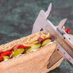 Walczmy z otyłością