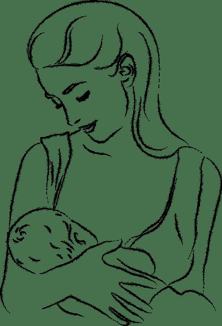karmienie-piersia