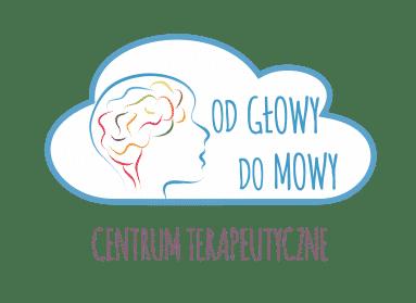 logo-od-glowy-do-mowy-e1465555551568