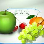 Nadwaga i otyłość wśród osób starszych – przeciwdziałać czy nie?