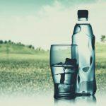 Szkodliwy mit 8 szklanek wody dziennie?