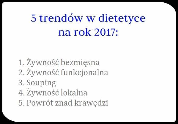 5-trend