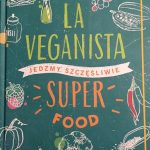 La Veganista – Nicole Just [RECENZJA]