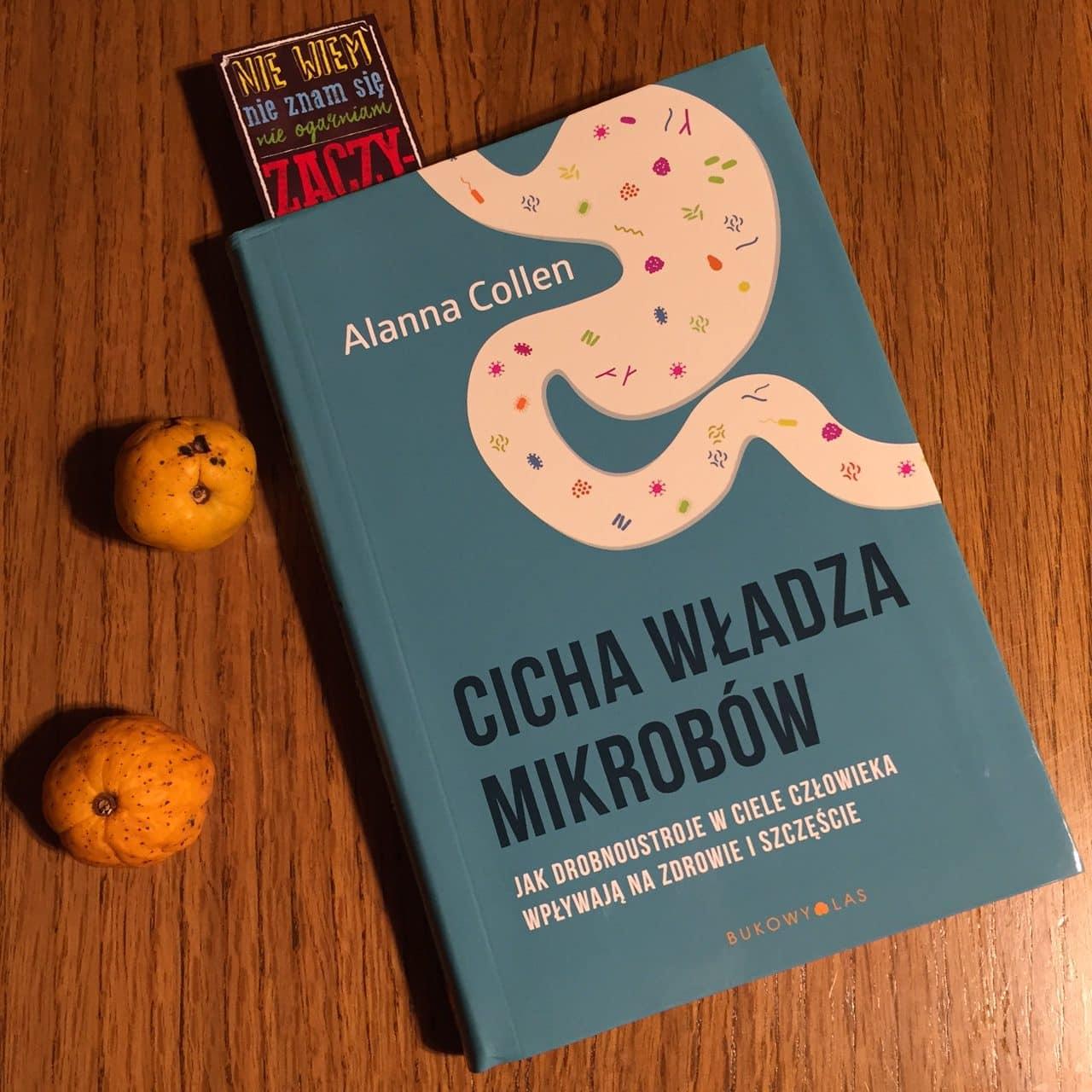 cicha-wladza-mikrobow