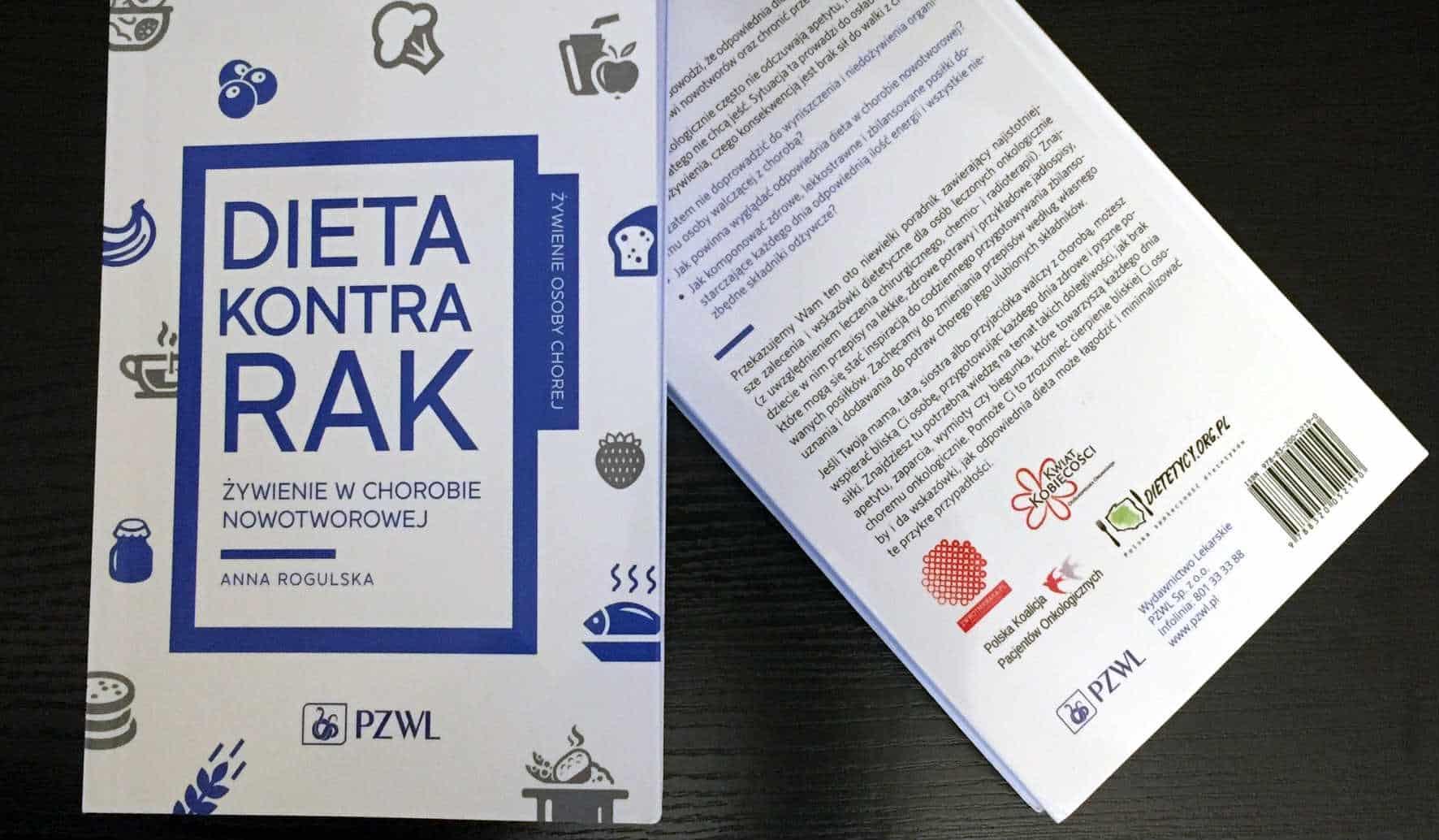 dieta-kontra-rak-2
