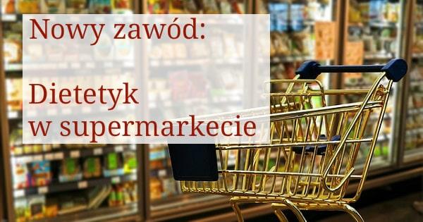 pixabay, cc0