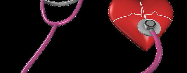 animatedheaven, CC0, pixabay