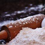 Najlepszy rodzaj mąki