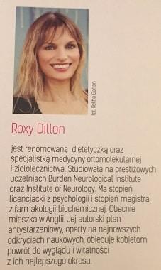 roxy-dillon