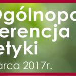 Congressus Dietetica 2017
