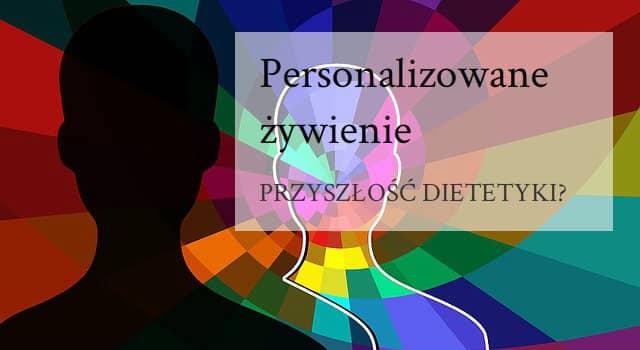 personalizacja-zywienia