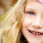 Dieta dziecka a zdrowie dorosłego
