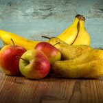 Zmiana złych nawyków żywieniowych
