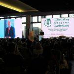 Konferencja IŻŻ – Żywienie a nowotwory