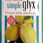 Simple Glyx [Recenzja]