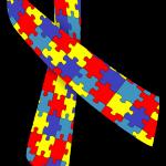 Związek między mikrobiomem a autyzmem. Zalecenia dietetyczne dla dzieci ze spektrum autyzmu