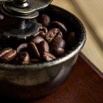 Kawa – czy może pomagać?