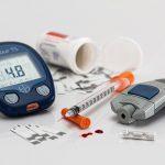 Edukacja żywieniowa pacjentów chorych na cukrzycę