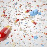 Co nowego na rynku suplementów diety?