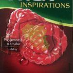 Vitax Inspirations - Malina