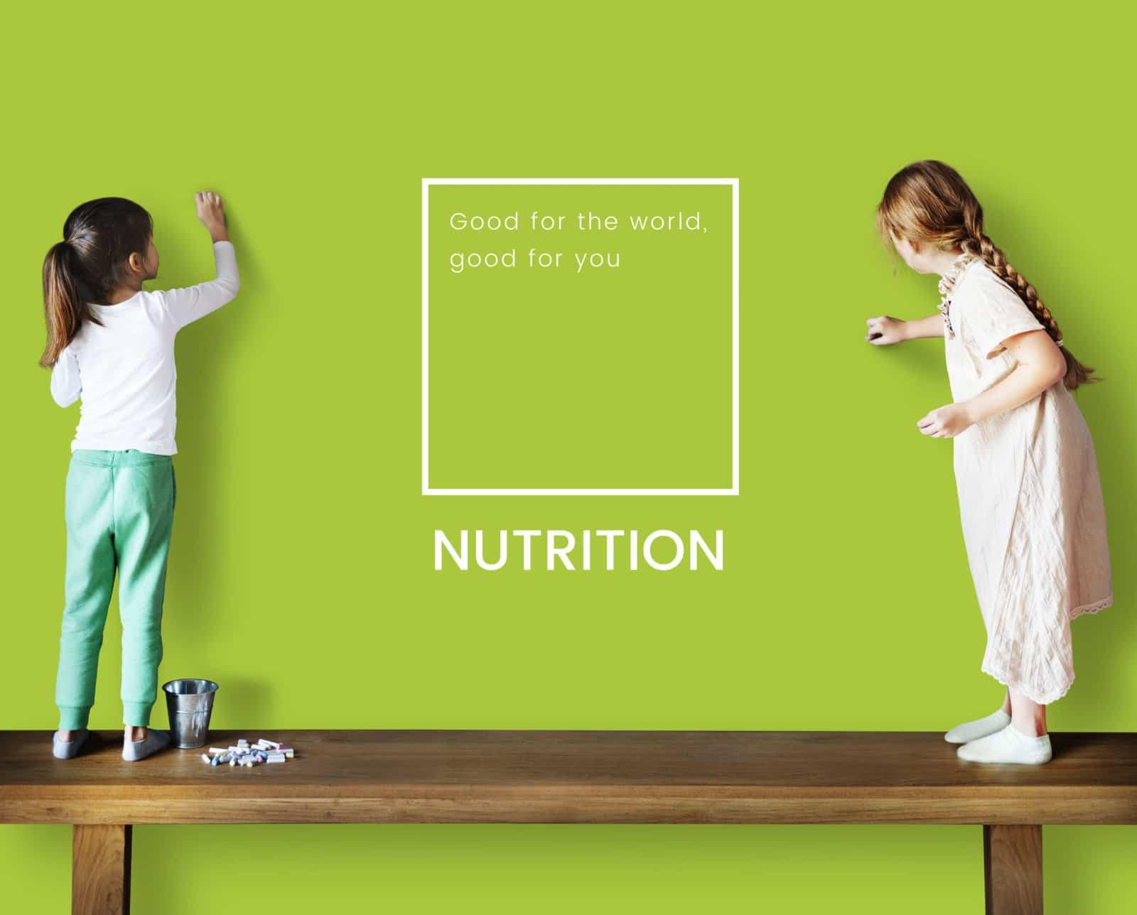 rola edukacji żywieniowej