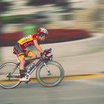 Cukrzyca i sporty wytrzymałościowe