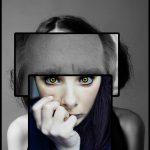 Schizofrenia może być powiązana z wyższym ryzykiem zachorowania na cukrzycę typu II